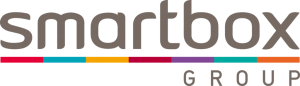 Logo SmartboxGroup 2048x586 1 1024x293