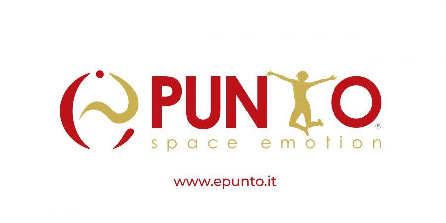 epunto space emotion