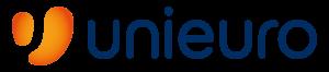 1200px Unieuro Logo 2015