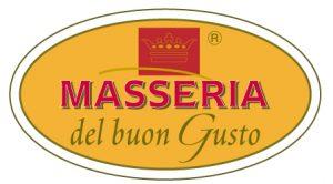 Masseria Del Buon Gusto